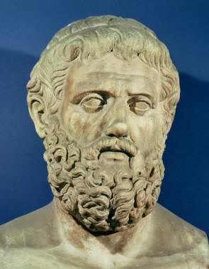 oedipus rex and the riddle Thebes, that center on questions of guilt and identity: sophocles' oedipus rex  and eurpides'  to take a step back, and look at him as a great solver of riddles.