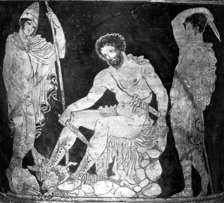 this oedipus and creon The oedipus cycle has 53,263 ratings and 1,305 reviews bookdragon sean said: the three theban pays are the absolute pillar stone of ancient greek drama.